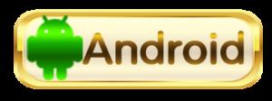 ดาวน์โหลด android