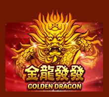 slotxo-goldendragon