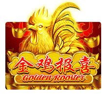 slotxo-goldenrooster