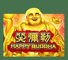 slotxo-happybuddha