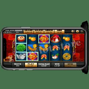 5 เกมสล็อตออนไลน์ยอดฮิต GOLDEN-ROOSTER-min-1-300x300