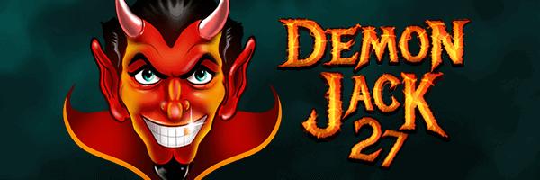 demon_jack_27_2b