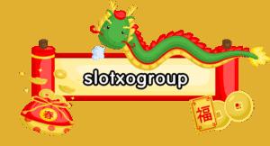 slotxogroup