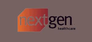 NextGen