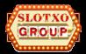 slotxogroup logo
